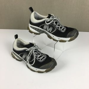 Merrill Helium Ventilator Shoes Size 7